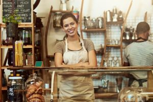 7 Money-Saving Tips for Small Businesses