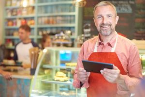 5 Ways to Create Small Business Growth