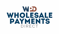 Wholesale Payments Direct Logo