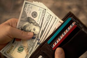 5 Misconceptions about Merchant Cash Advances