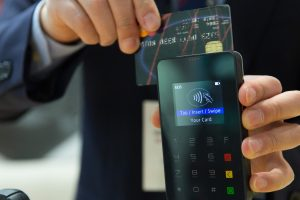 More Ways To Lessen Credit Card Processing Fees